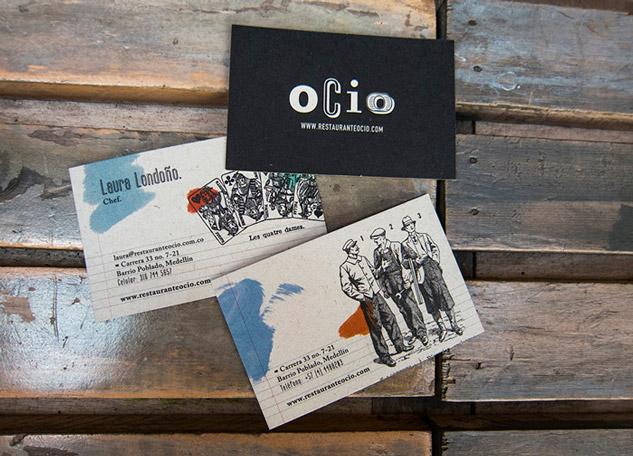 appleman-magazine-restaurante-ocio-imagen-corporativa-estudio-indice-011
