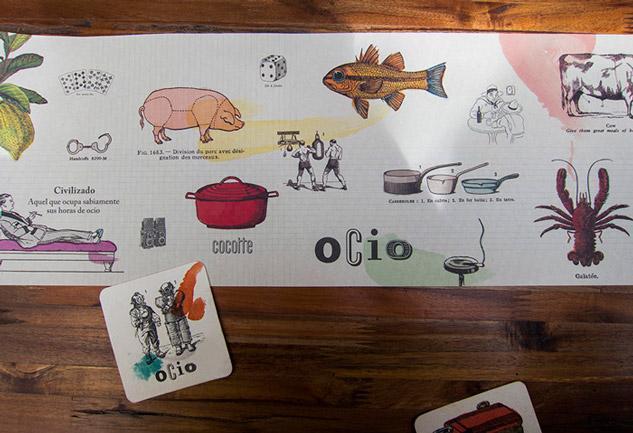 appleman-magazine-restaurante-ocio-imagen-corporativa-estudio-indice-02