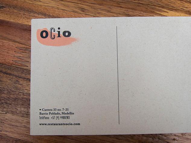 appleman-magazine-restaurante-ocio-imagen-corporativa-estudio-indice-04