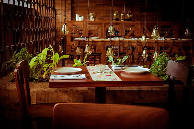 appleman-magazine-restaurante-ocio-imagen-corporativa-estudio-indice-07