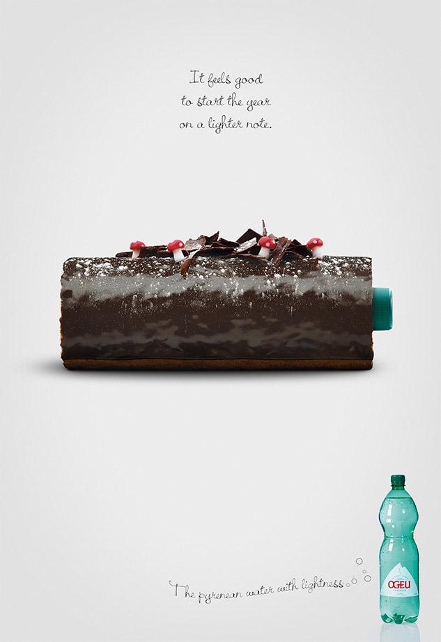 revista-diseno-publicidad-sevilla-03