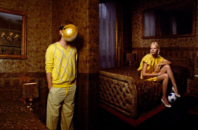 appleman-magazine-alexandra-hager-fotografia-49