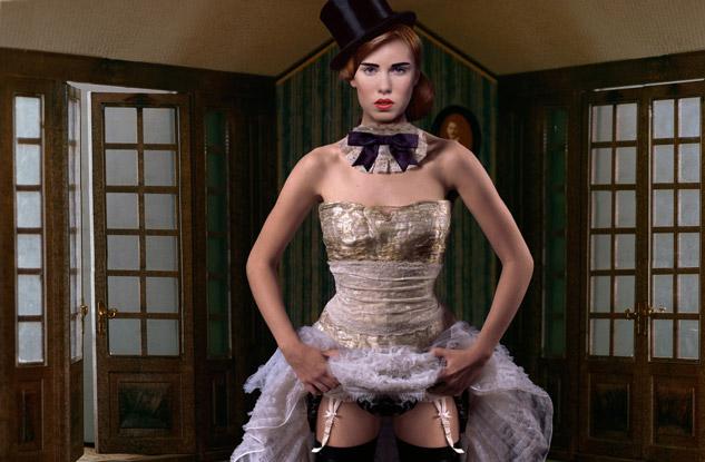 appleman-magazine-alexandra-hager-fotografia-50