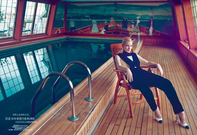 appleman-magazine-ben-hasset-fotografia-015