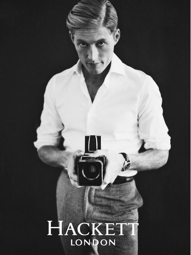 appleman-magazine-kalle-gustafsson-fotografia-012