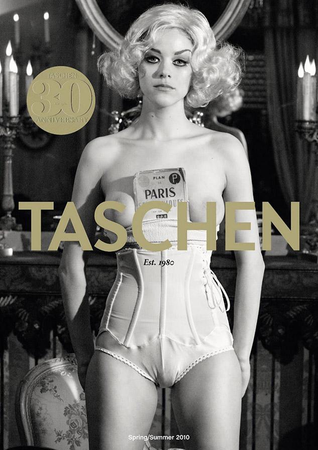 TASCHEN-ARTE-IMPRESO-01