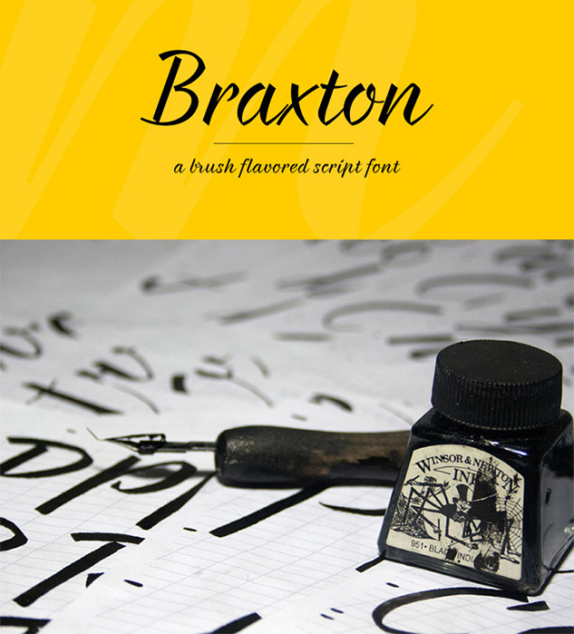 TYPO-DE-LUNES-BRAXTON-FONT-01