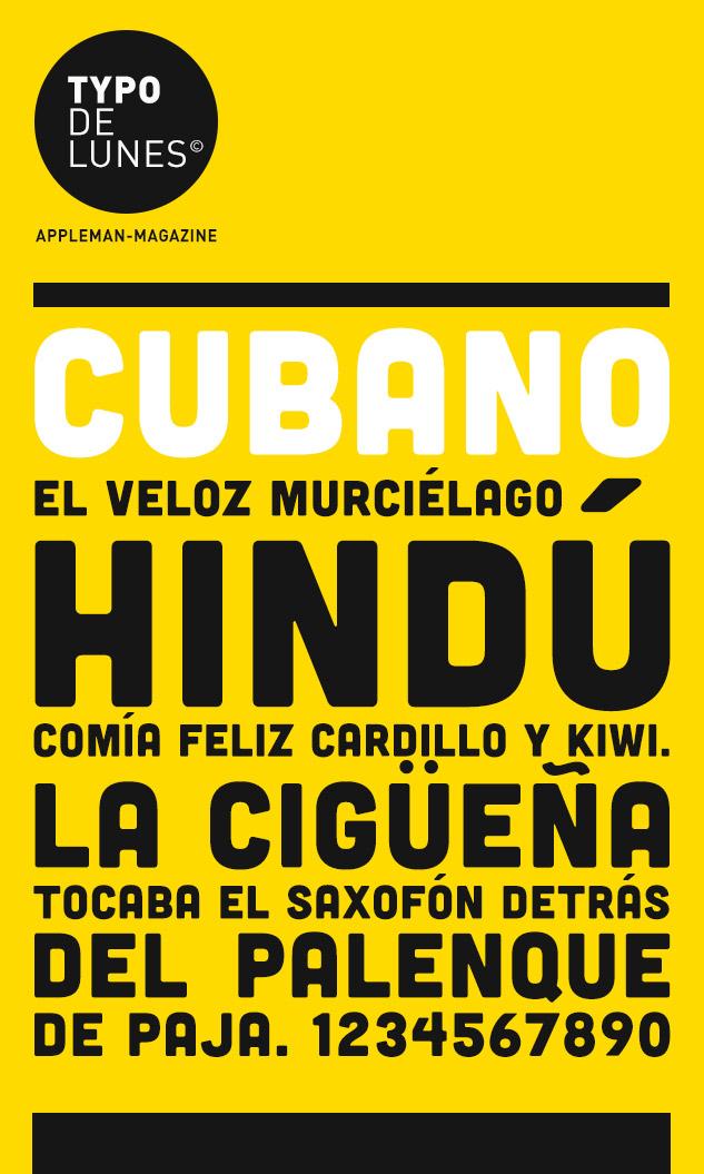 TYPO-DE-LUNES-CUBANO-FONT-01