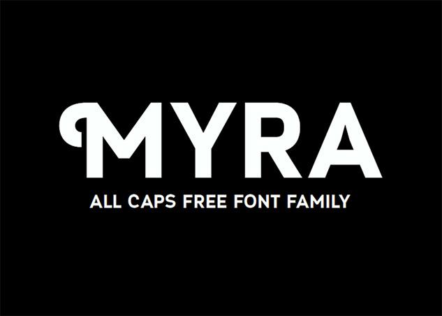 TYPO-DE-LUNES-MYRA-FONT-01