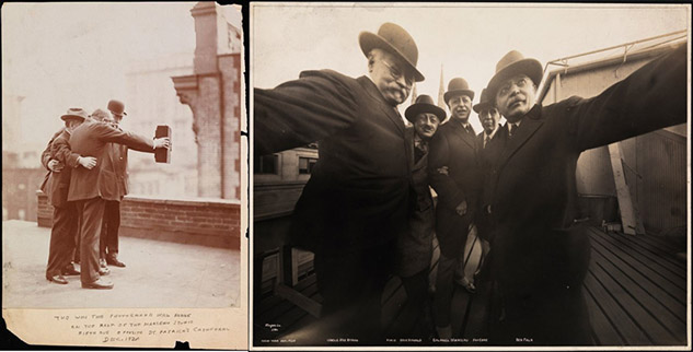 appleman-magazine-selfie-fotografia-retro-01
