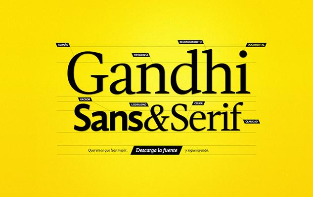 gandhi-tipografia-descarga-01