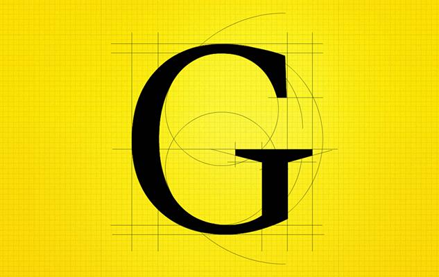 gandhi-tipografia-descarga-02