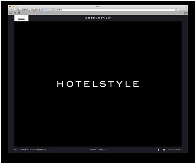 hotelstyle-diseno-web-appleman-magazine-sevilla-almeria-madrid-02