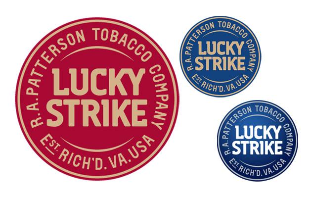 lucky-strike-nuevo-logo-01