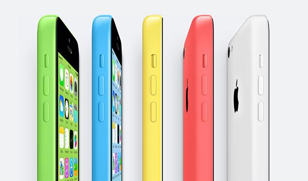 nuevo-iphone-5c-5s-apple-01