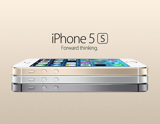 nuevo-iphone-5c-5s-apple-02
