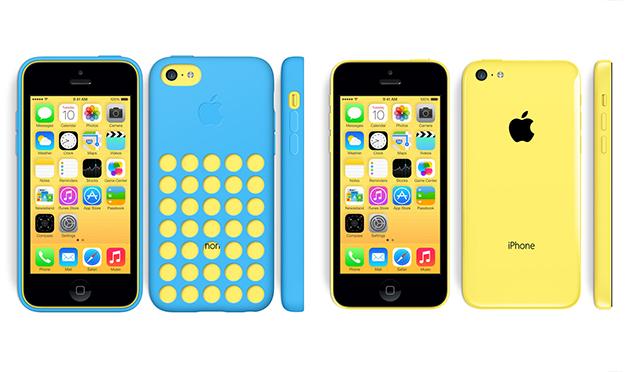 nuevo-iphone-5c-5s-apple-03