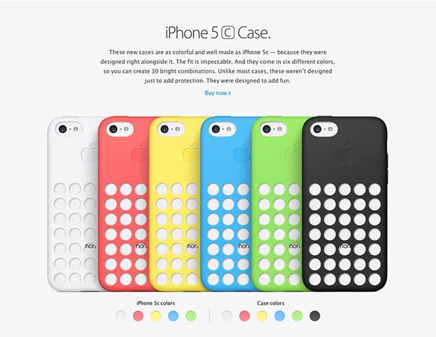 nuevo-iphone-5c-5s-apple-04