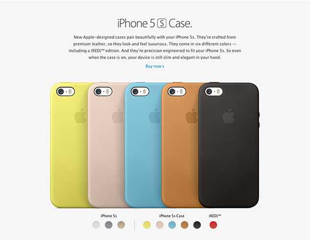 nuevo-iphone-5c-5s-apple-05