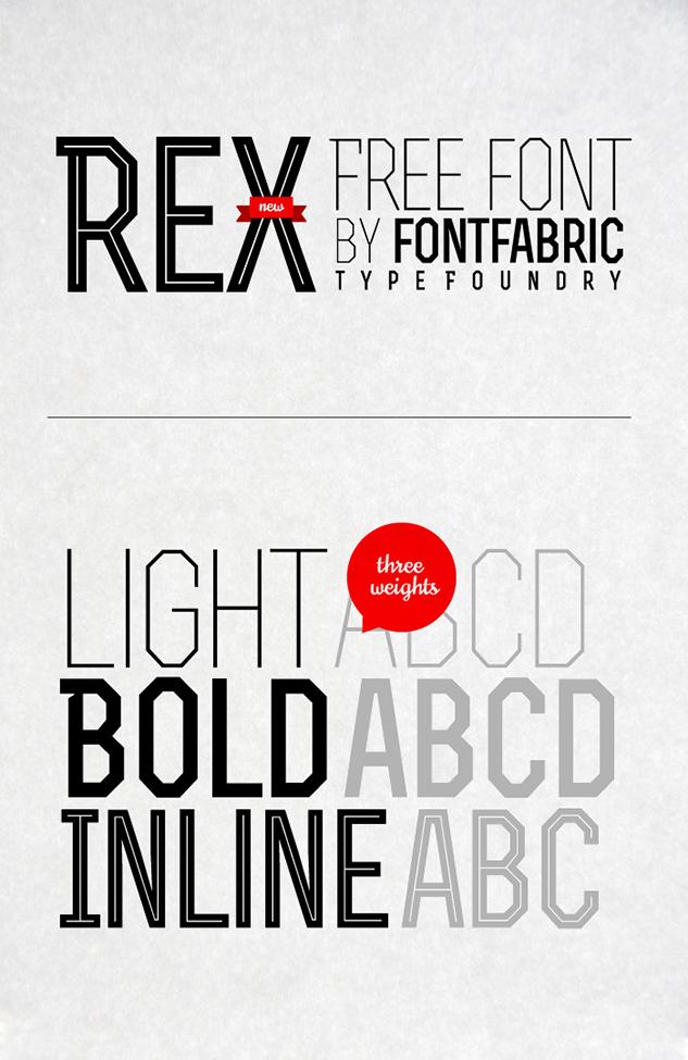 rex-tipografia-fuente-01