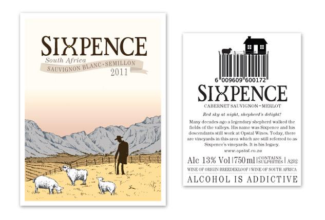 011-sevilla-appleman-magazine-johnappleman-packaging-etiqueta-fanakalo-sixpence-011