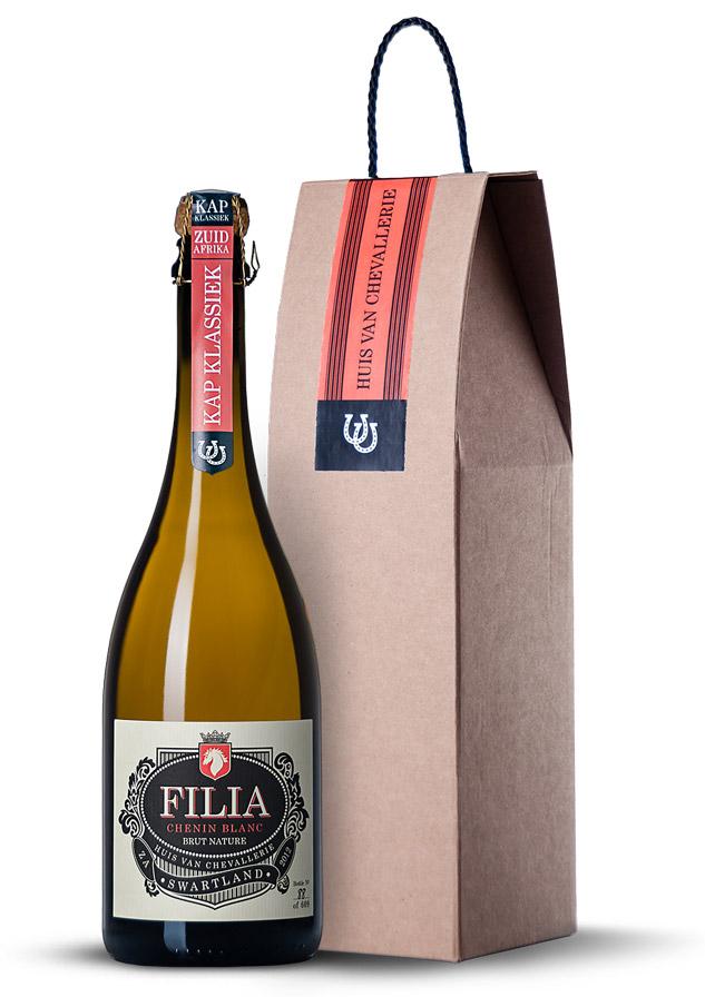 015-sevilla-appleman-magazine-johnappleman-packaging-etiqueta-fanakalo-filia-019