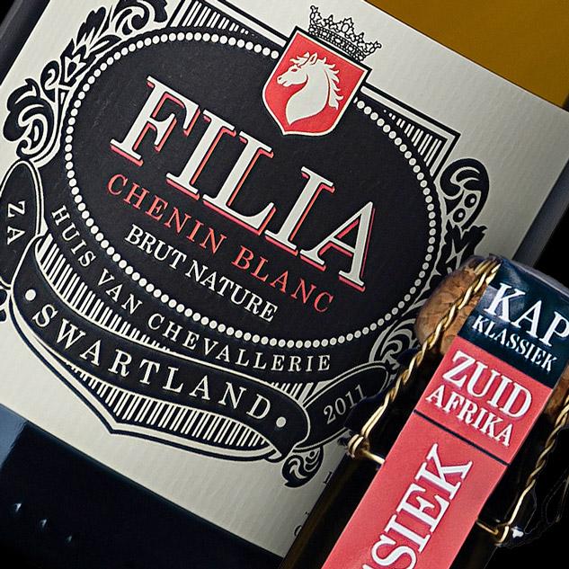 016-sevilla-appleman-magazine-johnappleman-packaging-etiqueta-fanakalo-filia-020
