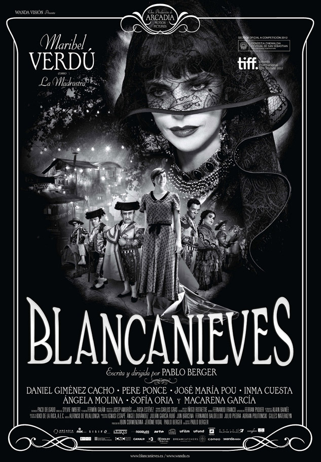 02-appleman-magazine-blancanieves-premio-mejor-pelicula-pablo-berguer-goya-2013-