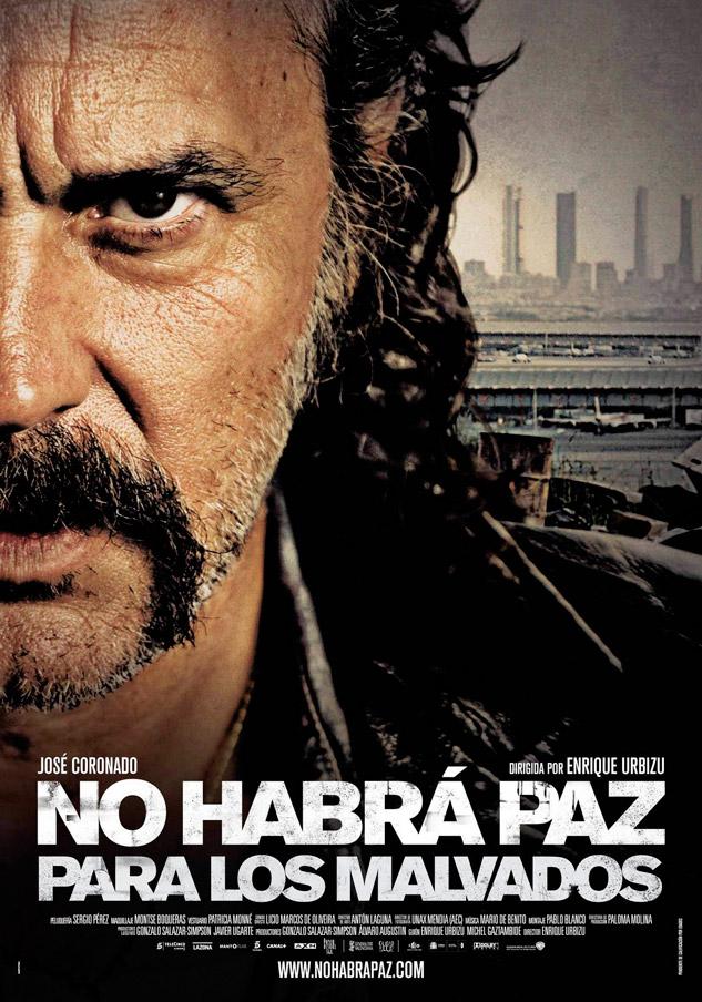 03-appleman-magazine-no-habra-paz-para-los-malvados-enrique-urbizu-premio-mejor-pelicula-goya-2012