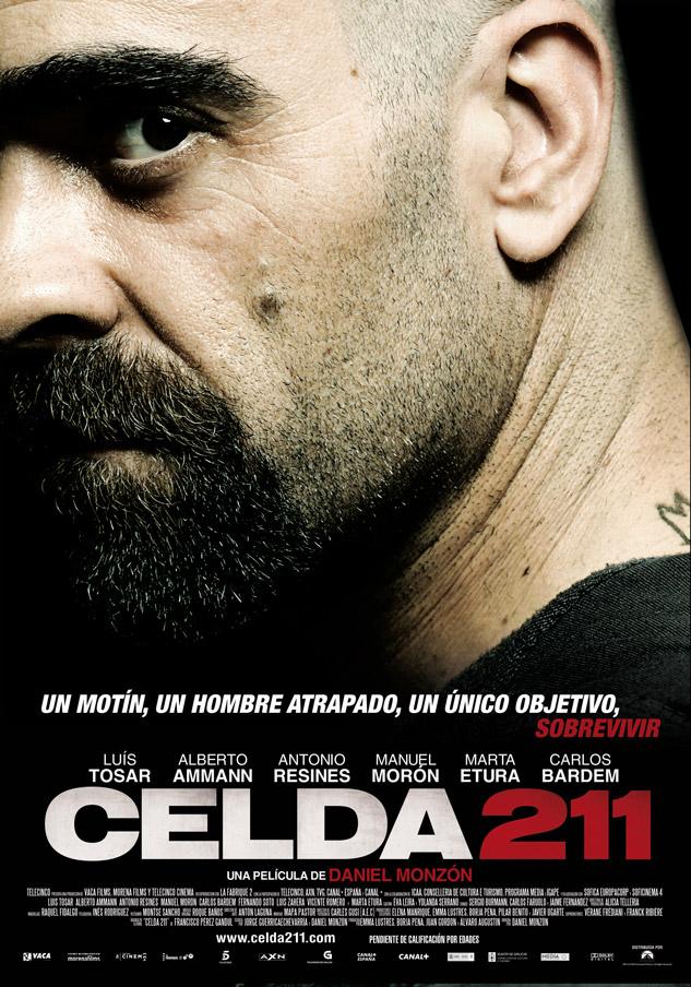 05-appleman-magazine-celda-211-goya-premio-Daniel-Monzon-2010