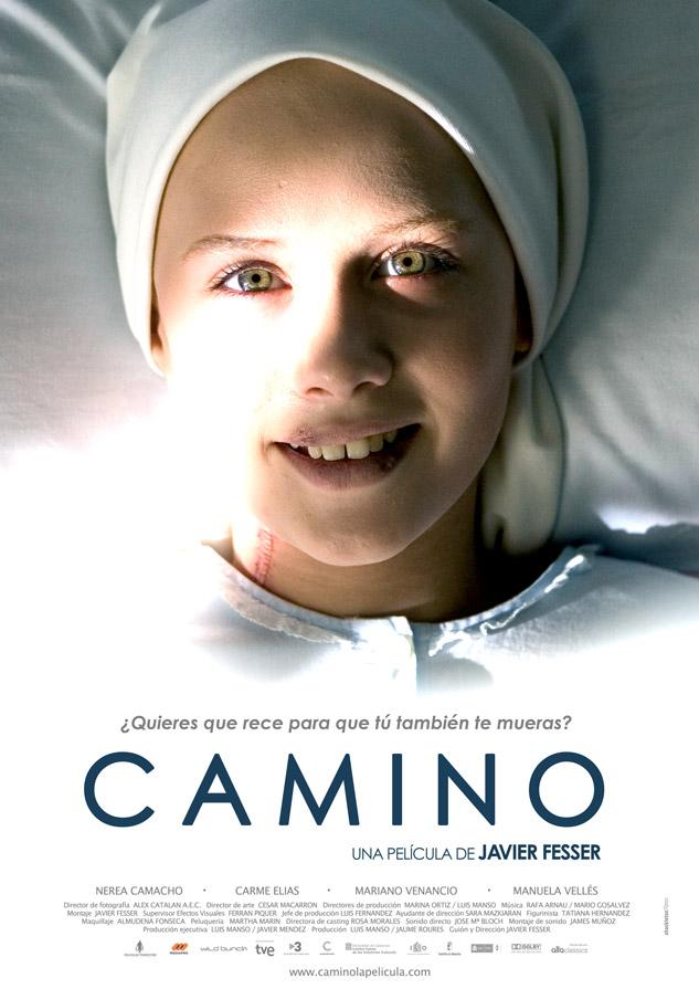 06-appleman-magazine-camino-Javier-Fesser-goya-premio-2009