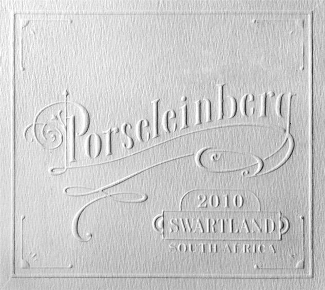 06-sevilla-appleman-magazine-johnappleman-packaging-etiqueta-fanakalo-Porseleinberg-04