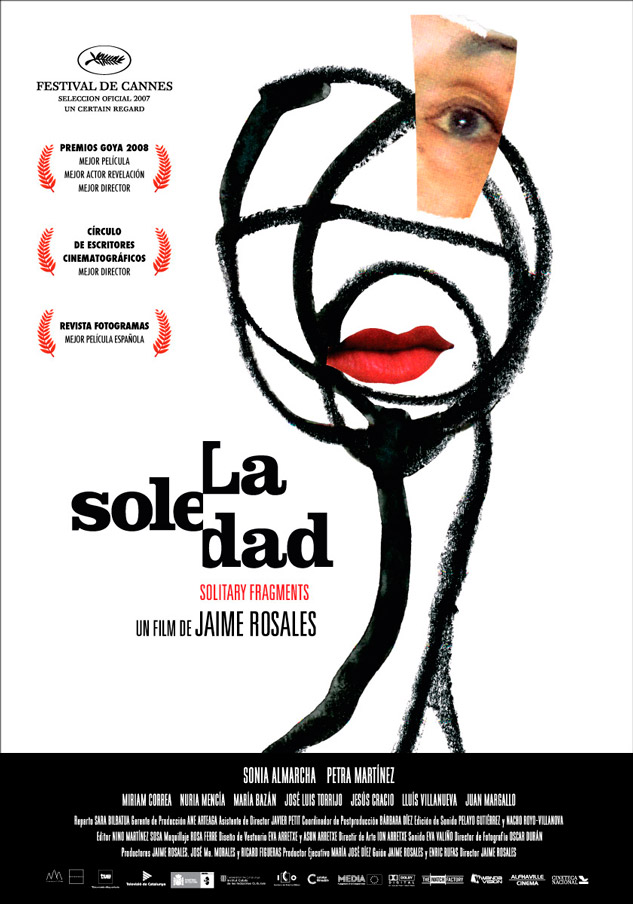 07-appleman-magazine-la-soledad-jaime-rosales-goya-premio-2008