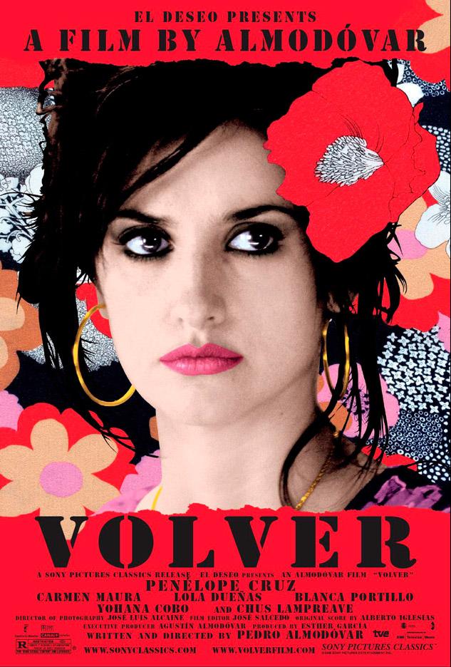 08-appleman-magazine-volver-pedro-almodovar-goya-premio-2007