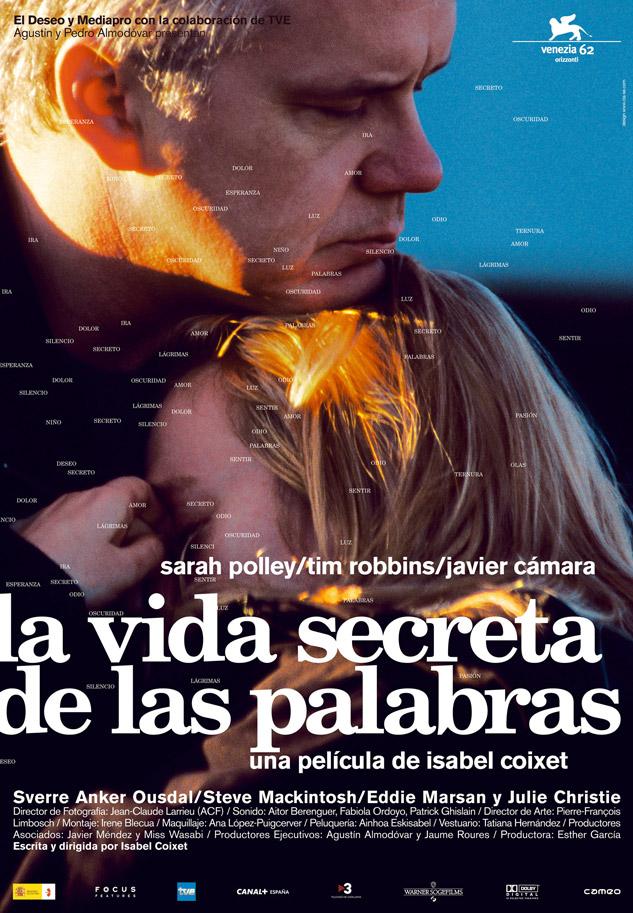 09-appleman-magazine-la-vida-secreta-de-las-palabras-isabel-coixet-goya-premio-2006