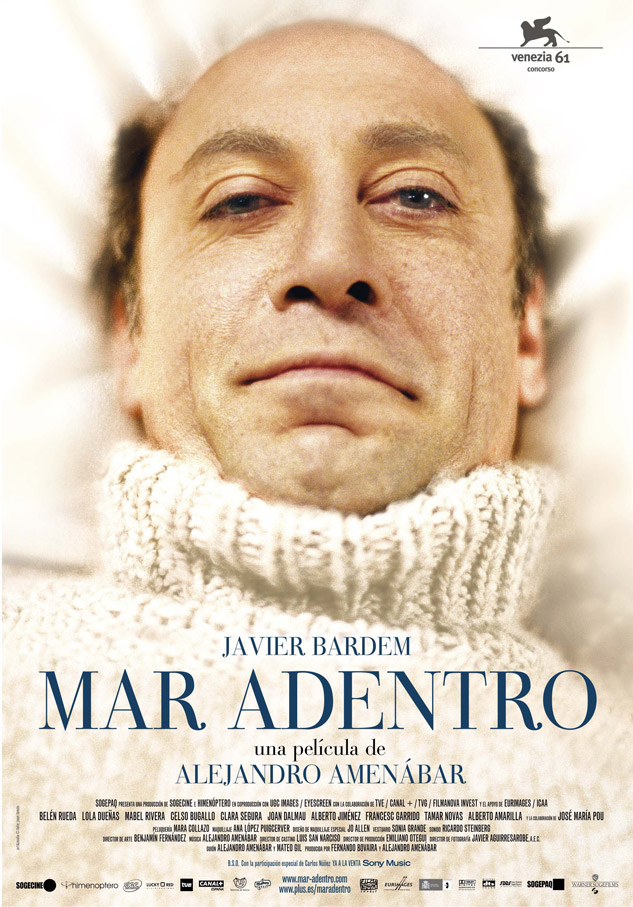 10-appleman-magazine-mar-adentro-alejandro-amenabar-goya-premio-2005