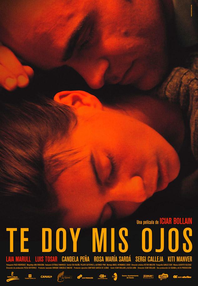 11-appleman-magazine-te-doy-mis-ojos-iciar-bollain-goya-premio-2004