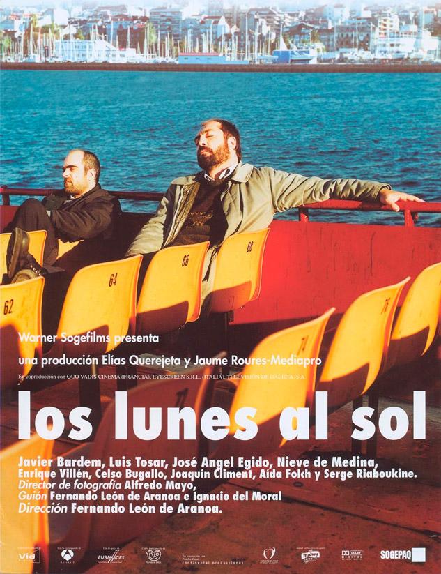 12-appleman-magazine-los-lunes-al-sol-fernando-leon-de-aranoa-goya-premio-2003