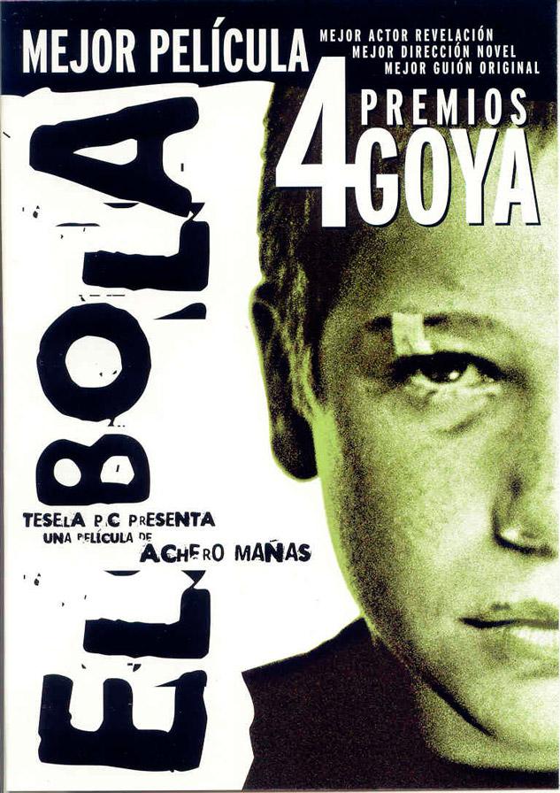 14-appleman-magazine-el-bola-achero-mañas-goya-premio-2001