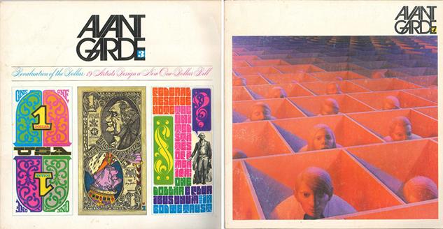 AVANTGARDE-tipografia-cartel-appleman-magazine-sevilla-almería-01