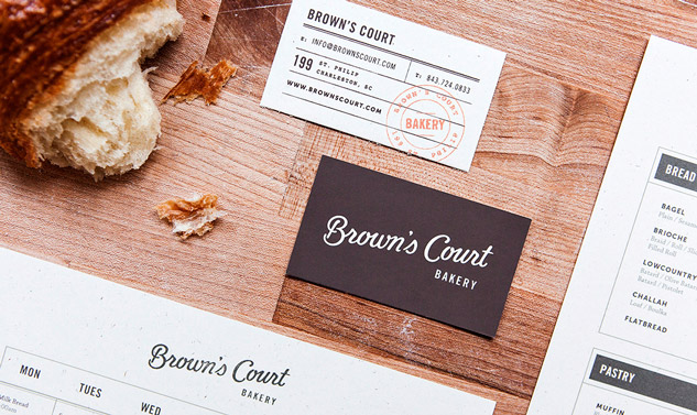 appleman-magazine-browns-court-identidad-corporativa-03