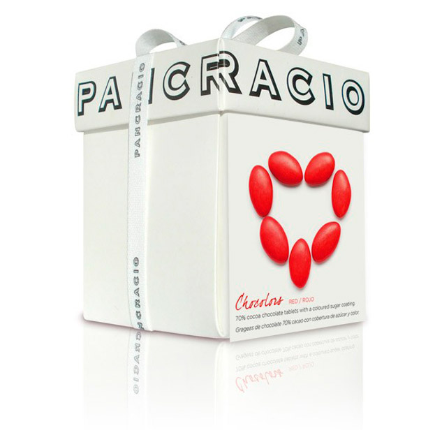 appleman-magazine-chocolates-pancracio-packaging-03