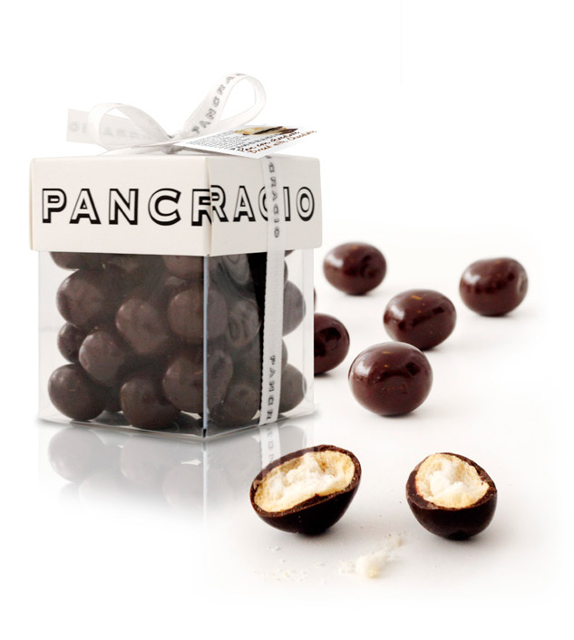 appleman-magazine-chocolates-pancracio-packaging-05