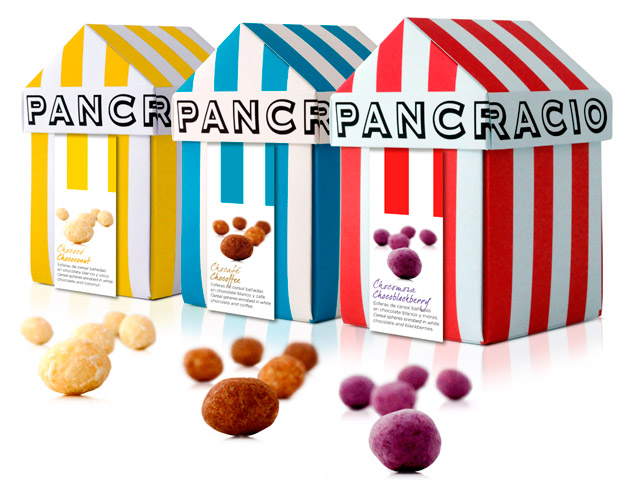 appleman-magazine-chocolates-pancracio-packaging-07