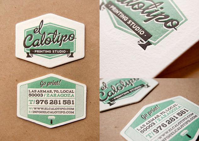 appleman-magazine-el-calotypo-000