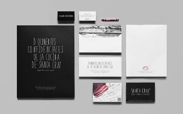 appleman-magazine-identidad-corporativa-01