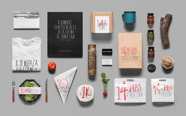appleman-magazine-identidad-corporativa-02