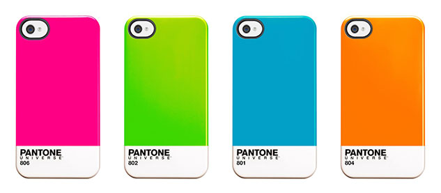 diseño-carcasas-iphone-colores-pantone-04