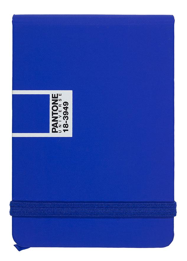 diseño-libreta-colores-2014-pantone-03