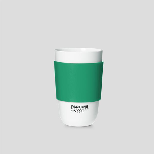 diseño-taza-color-2013-pantone-02